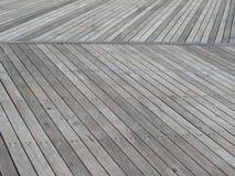 Boardwalk Stock Photography