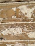 Boardwalk tekstura Zdjęcie Royalty Free