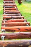 Boardwalks Royalty Free Stock Photo