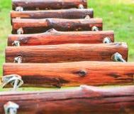 Boardwalks Stock Photos