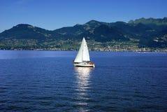 Boat Royalty Free Stock Image