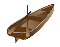 Free Boat Stock Photos - 32658563