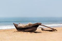 Free Boat Stock Image - 51547621