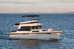 Boat2 imagens de stock royalty free