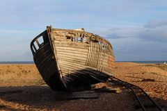 Boat Royalty Free Stock Photography