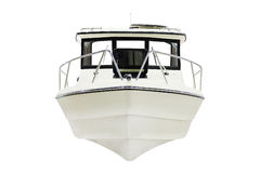 A boat Royalty Free Stock Photography