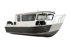 A boat Royalty Free Stock Photos
