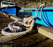 Boat Stock Photo