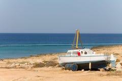 Boat Stock Photos