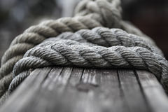 Free Boat Rope Royalty Free Stock Image - 59827216