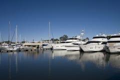 Boat Show Stock Photos