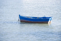 Boat Stock Images