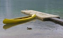 Boat sports stock photos