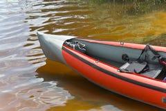 Boat sports royalty free stock photo