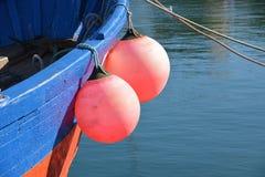 Boat, Starboard, Wharf, Sea, Marine Royalty Free Stock Image