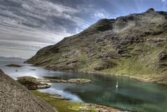 Free Boat Trip In Scotland Stock Photo - 14950100