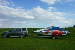 Boat, vessel, nautical, yacht, Stock Image