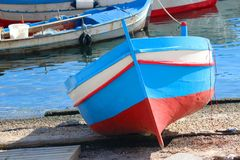 Boat, Water Transportation, Boats And Boating Equipment And Supplies, Watercraft royalty free stock photography