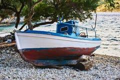 Boat, Water Transportation, Water, Watercraft stock photos