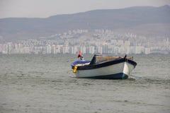 Boat, Water Transportation, Water, Watercraft stock photography