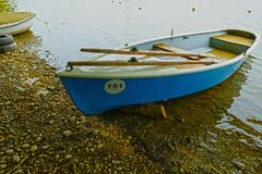 Boat, Water Transportation, Watercraft Rowing, Boats And Boating Equipment And Supplies royalty free stock photos