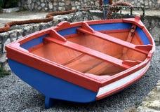 Boat, Water Transportation, Watercraft, Watercraft Rowing royalty free stock image