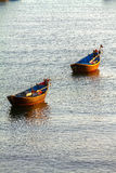Boat, water Royalty Free Stock Image