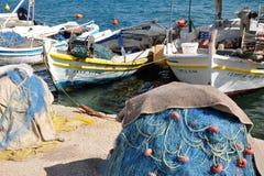 Boat, Water, Water Transportation, Boating