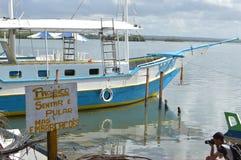 Boat, Water, Water Transportation, Watercraft stock photography