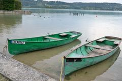 Boat, Waterway, Water Transportation, Boating royalty free stock image