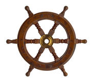 Boat Wheel Stock Images