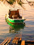 Boat Zoom Stock Photos