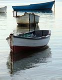 Boats Stock Images