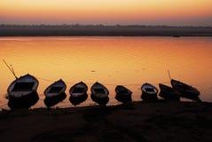 Free Boats Stock Photo - 3887520