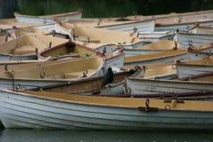 Free Boats Stock Photos - 6814593