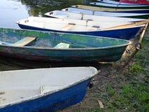 Boats Stock Photos