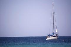 Boatship Stock Photography