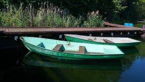Boaty McBoatface Στοκ εικόνα με δικαίωμα ελεύθερης χρήσης
