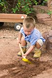 Bob the builder royalty free stock photos
