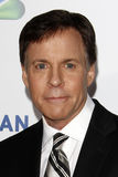 Bob Costas Stock Image