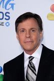 Bob Costas Stock Images