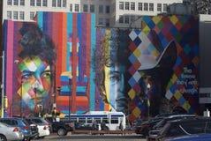 Bob Dylan stockbild