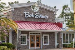 Free Bob Evans Restaurant Storefront Royalty Free Stock Photo - 96995545