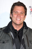 Bob Guiney Stock Image