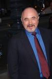 Bob Hoskins Stock Photo