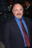 Bob Hoskins Stock Image