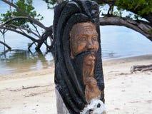 Bob Marley Fotografia de Stock