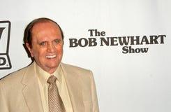 Bob Newhart Royalty Free Stock Photos