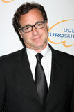 Bob Saget Stock Photography