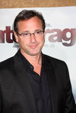 Bob Saget Royalty Free Stock Photos